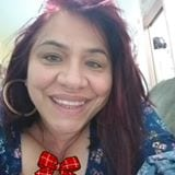 Cleuza Soares